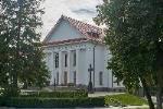 Канев. Тарасова Гора