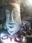 Мукачево, Кельтський двір