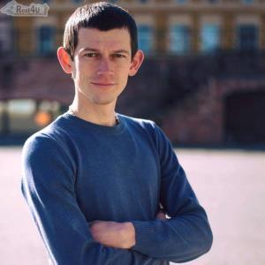 Хоменко Олександр Олександрович