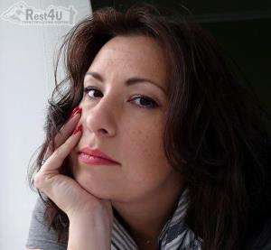 Горбачева Наталья Геннадьевна