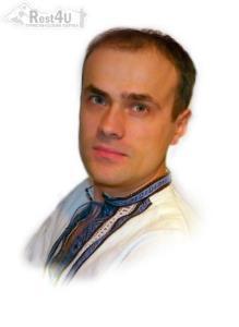 Козак Руслан Владимирович