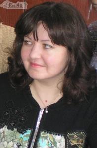 Коломиец Наталия Иосифовна