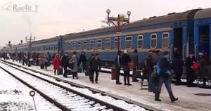 Що заважає туристам зі сходу України потрапити в Карпати на відпочинок?