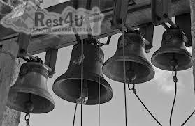 Фестиваль церковного дзвону у Полтаві